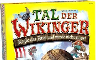Haba-Tal-der-Wikinger.jpg