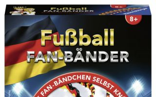 Ravensburger-Fanbaender.jpg