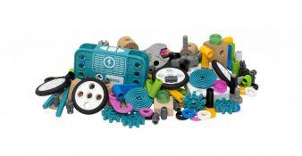 Builder-Motorset.jpg