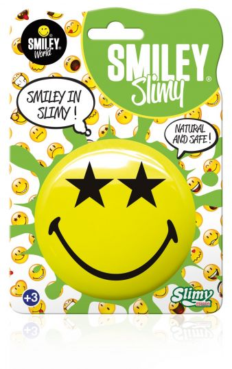 Blister-Packung-Smiley-Slimy.jpg