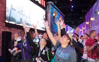 E3-ESA.jpg
