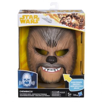 Chewbacca-Maske-Star-Wars.jpg