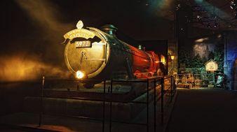 Hogwarts-Express.jpg