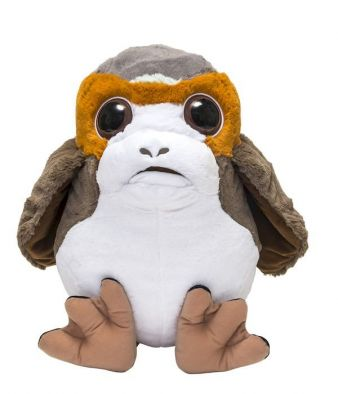 Star-Wars-Porg-Joy-Toy.jpg