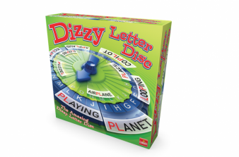 DizzyLetters1.png