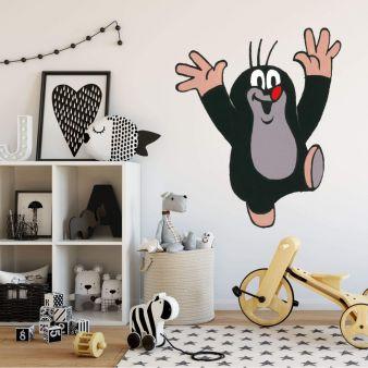 KL-Wall-Art-Wandtattoo-Der.jpg