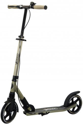 Scooter-205er-gold-Best.jpg