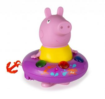 IMC-Toys-Peppa-Pig-Splash.jpg