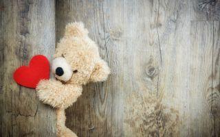 Teddybaer-Valentinstag.jpg