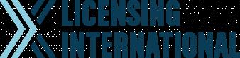 Licensing-International.png