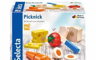 SelectaLebensmittel-Picknick.jpg