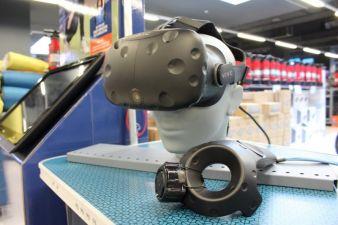 Decathlon-Virtual-Reality.jpg