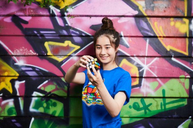 Rubiks-Brand-Ltd-Imagebild.jpg