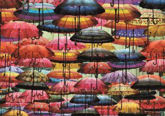 Kunterbunte-Schirme.jpg
