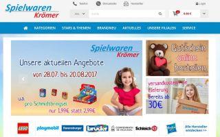 Spielwaren-Kroemer-Screenshot.jpg