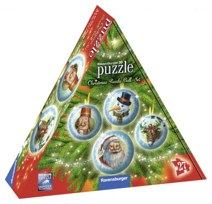 Christmas-Puzzle-Ball-Set.jpg