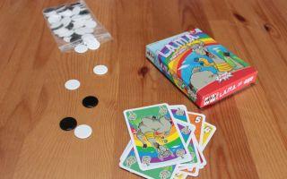 LAMA-Amigo-Kartenspiel.jpg