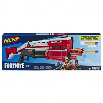 Hasbro-Nerf-Mega-Fortnite.jpg