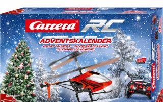 ADK-Helikopter.jpg