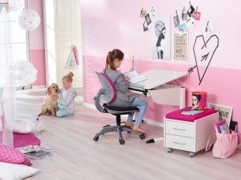 Kettler-Schreibtisch-.jpg