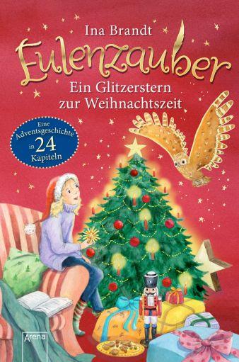 Eulenzauber-Arena-Verlag.jpg