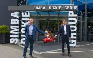 Simba-Dickie-Group.jpg