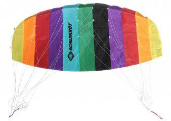 MTSSchildkroet-Sport-kite.jpg