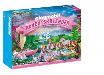 Playmobil-Koenigliches.jpg