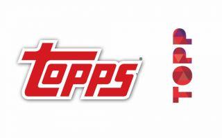 Logos-Topp-und-Topps.jpg