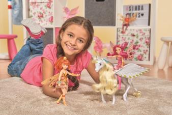 Simba-Toys-Mia-and-Me.png