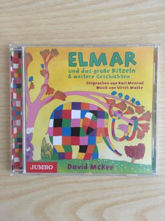 Elmar-Elefant-CD.jpeg