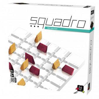 SmartGigamic-Squadro.jpg