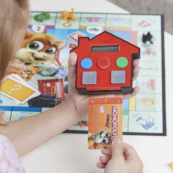 Monopoly-Junior-Banking.jpg