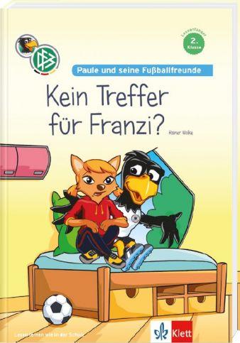 Paule-Klett-Lerntraining-DFB.jpg