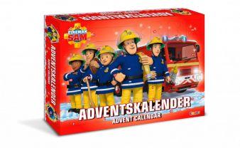 Fireman-Sam-Adventskalender.jpg