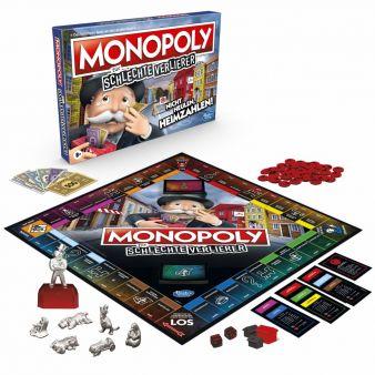 Hasbro-Monopoly-fuer.jpg