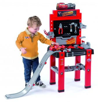 Smoby-Toys-Cars-3.jpg