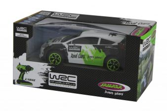 JamaraWRC-Rally.jpg