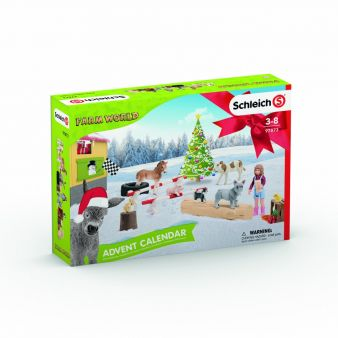 Farm-World-Adventskalender.jpg