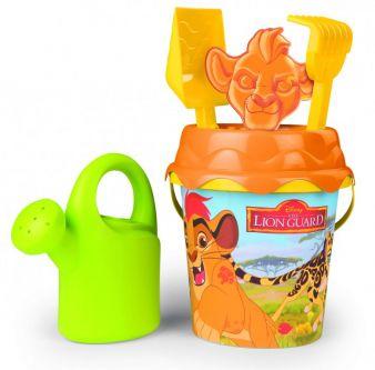 Smoby-Toys-Garde-der-Loewen.jpg