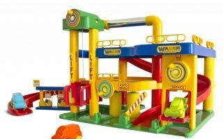 Wader-Quality-Toys-Garage-mit.jpg