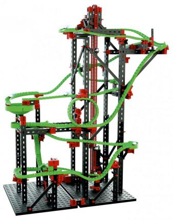 fischertechnikprofidynamicl2modell.jpg