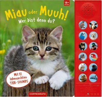 Miau-oder-Muuh-Coppenrath.jpg