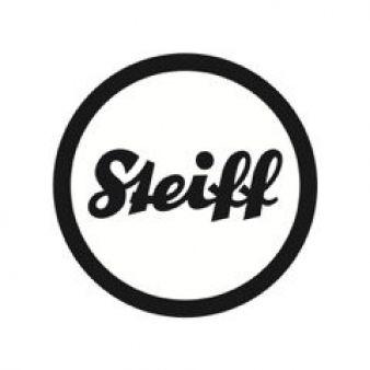 Steiff-Logo.jpg