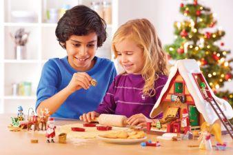 Weihnachtsbaeckerei-mit.jpg
