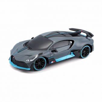 Bauer-Spielwaren-Bugatti-Divo-.jpg