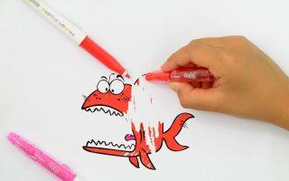 frixioncolorsfischwegreiben.jpg