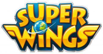Super-Wings.jpg