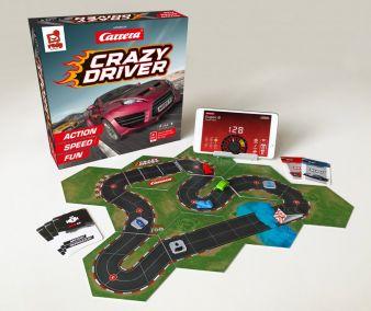 CarreraCrazy-Driver.jpg