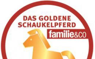 Das-Goldene-Schaukelpferd.png